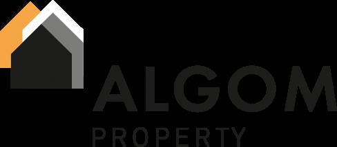 Algom Property